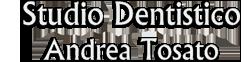 Studio Dentistico Dott. Tosato